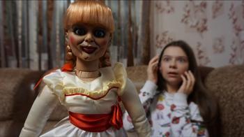 Самые зловещие куклы, с которыми лучше не играть