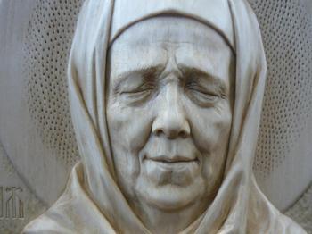 Сильные молитвы Матронушке Московской: помощь от любой беды, полное собрание