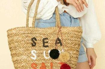 Какие вещи взять с собой в отпуск на море