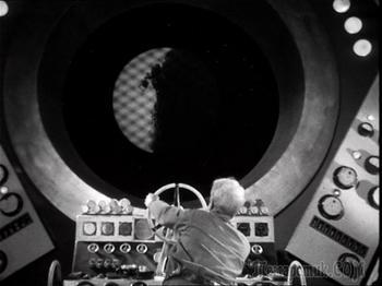 Константин Циолковский: дедушка космонавтики