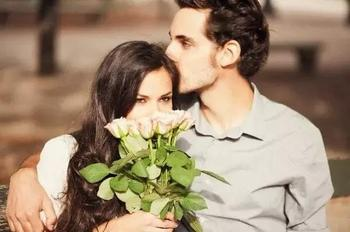 Мужчина и женщина. Как создать себя заново в отношениях