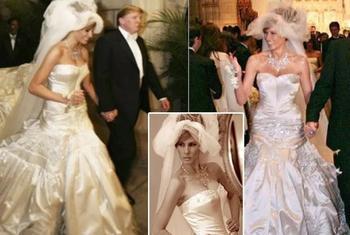 11 самых дорогих в мире платьев: Сколько они стоят и для кого их сшили