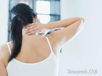 Симптомы и лечение миозита мышц в домашних условиях