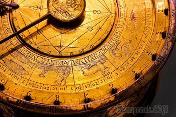 Под маской науки: лженаучные теории в примерах и пояснениях