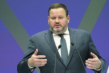 Трудоустройство безработного стоит бюджету 6 миллионов рублей