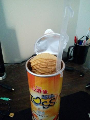 Эти крутые изобретения заставят вас удивляться, как вы без них обходились