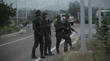 Washington Post: армия Венесуэлы осталась верна Мадуро, несмотря на ожидания американцев