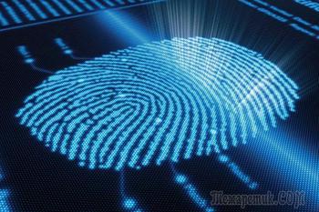 10 удивительных методов криминалистики будущего