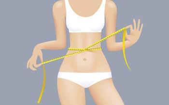 Как разогнать обмен веществ: Избавляемся от лишнего веса без вреда для здоровья