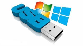 Как создать загрузочную флешку Windows 10: устанавливаем новую ОС на свой ПК