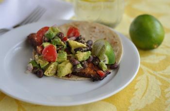 10 правил стайлинга еды — красивой подачи блюд