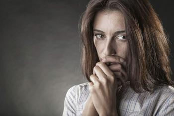 4 последствия неправильно сделанного приворота