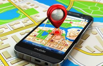 Как найти по номеру телефона человека – все возможные способы