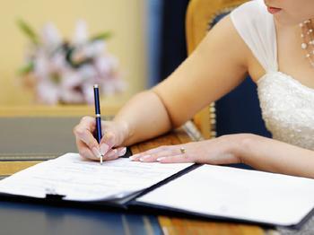 Приказ об изменении фамилии: порядок и способы оформления, советы и рекомендации