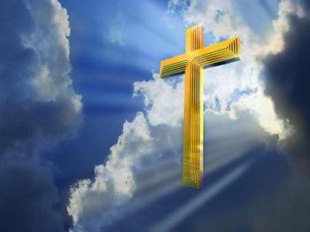 Молитвы о новопреставленном рабе божьем до 40 дней