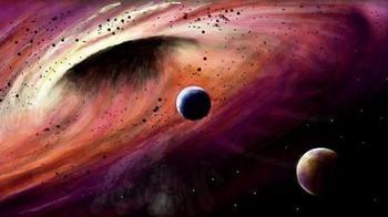 Что такое чёрная дыра в Космосе: смертельная ловушка или проявление разнообразия мироздания?