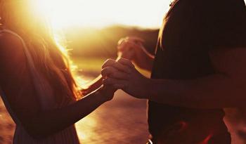 9 отличий зрелых и незрелых отношений