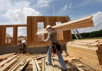 Строю дом…