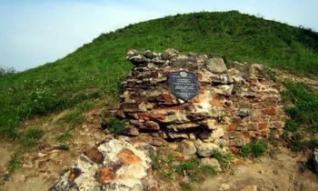 Популярные достопримечательности Заславля: фото и описание
