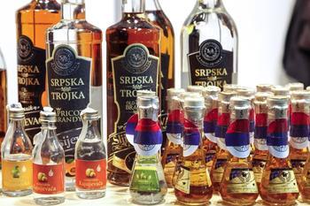 Что привезти из Сербии: сувениры, одежда и полезные подарки