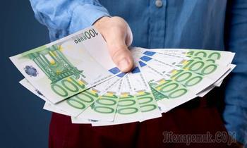 TalkBank, карта для умеющих считать деньги!