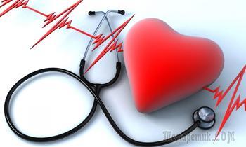 Дыхательные упражнения для сердца