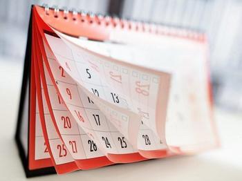 Приметы субботы: что можно и что нельзя делать в этот день?