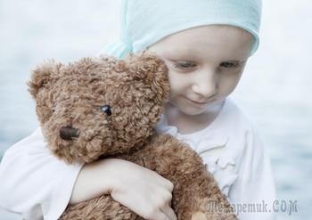 14 предвестников рака: «предупрежден — значит вооружен»