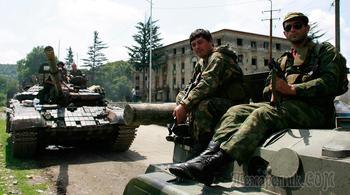 «Грузия против России»: что значит решение ЕСПЧ