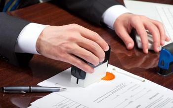 Какие документы нужны для продажи гаража?
