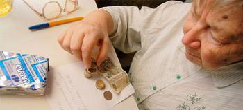 Пособие по бедности, перспективы его внедрения в РФ