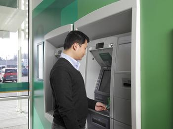 Как узнать реквизиты банка: самые простые и быстрые способы, советы