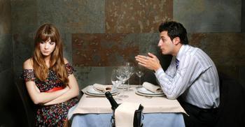 Любовный гороскоп на неделю 22-28 апреля: какие знаки Зодиака станут счастливчиками