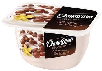 9 «безобидных» сладостей из супермаркета, которые нещадно портят нашу талию