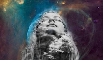 Как Вселенная подсказывает, если человек сбился с верного пути