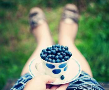 10 эффективных продуктов для повышения внимания и концентрации