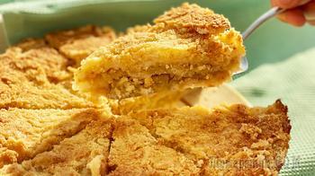 Самый простой насыпной яблочный пирог без яиц - Райская вкуснота, домашняя выпечка!