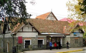 13 самых увлекательных музеев Сочи