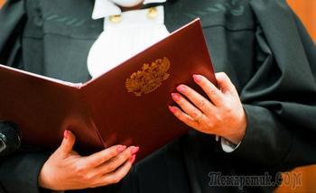 Российским банкам запретили забирать алименты в счет долгов