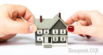 Является ли наследство совместным имуществом?