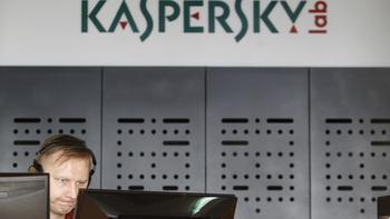 Это связано «со страхом проникновения Кремля в американские сети»