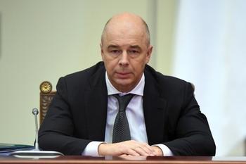 Российские госкомпании принудят к импортозамещению