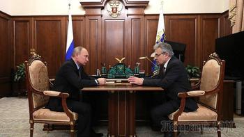 Шесть полов: ПАСЕ выдвинула условия России