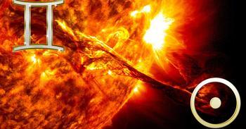 Солнце в близнецах: прогноз по знакам зодиака