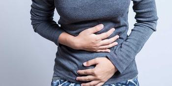 Можно ли вылечить рак желудка: причины, симптомы, стадии рака