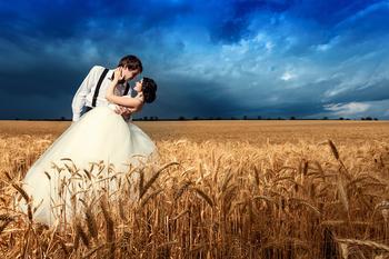 11 изменений, которые приносит в жизнь пары заключение брака
