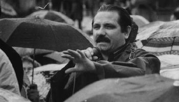 Колдун или иллюзионист: Кем на самом деле был Юрий Лонго, и виновны ли в его смерти спецслужбы