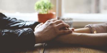 12 признаков того, что партнер хочет закончить отношения