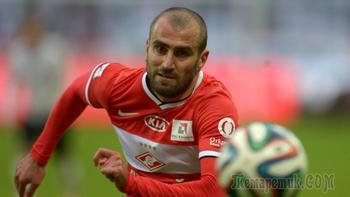 «Россия будет лучшим хозяином чемпионата мира»