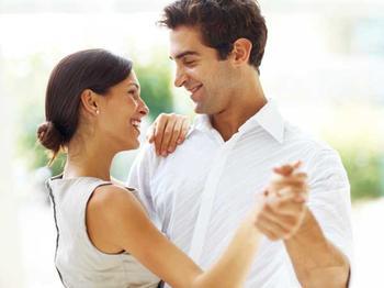 18 качеств, которыми обладают хорошие жены